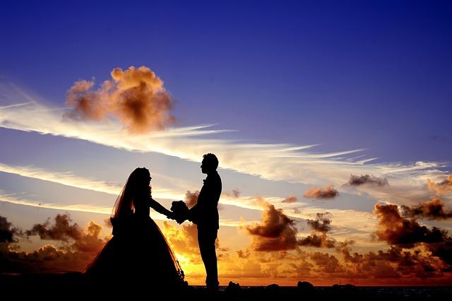 プロポーズ 英語
